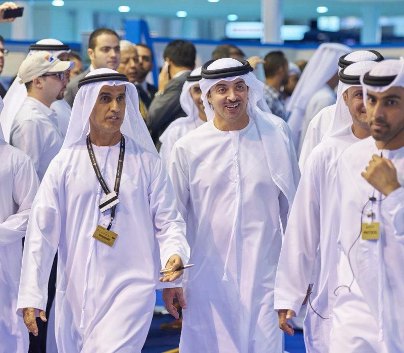 Arabs-walking