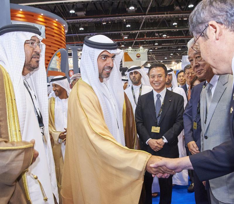 Arabs-meeting