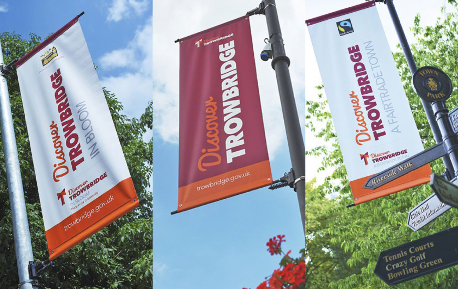 Discover-Trowbridge-banners