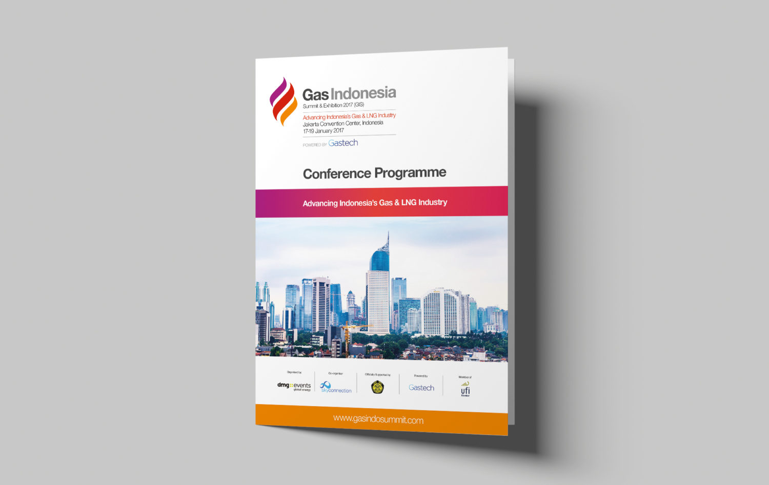 gis_conference_cover