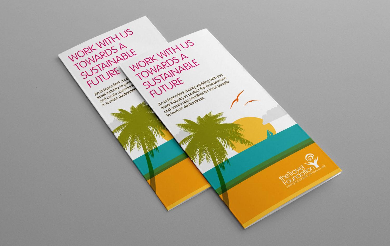Leaflet-cover