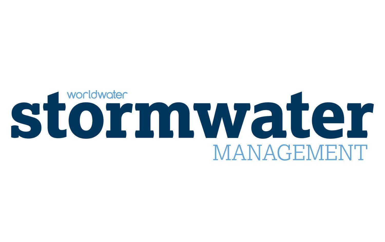 Stormwater-logo