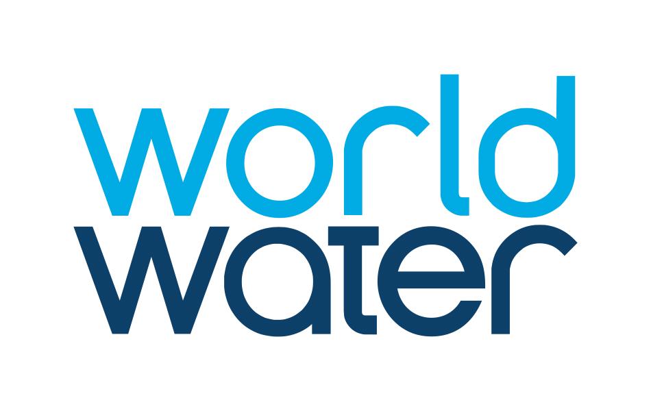 World-Water-spread