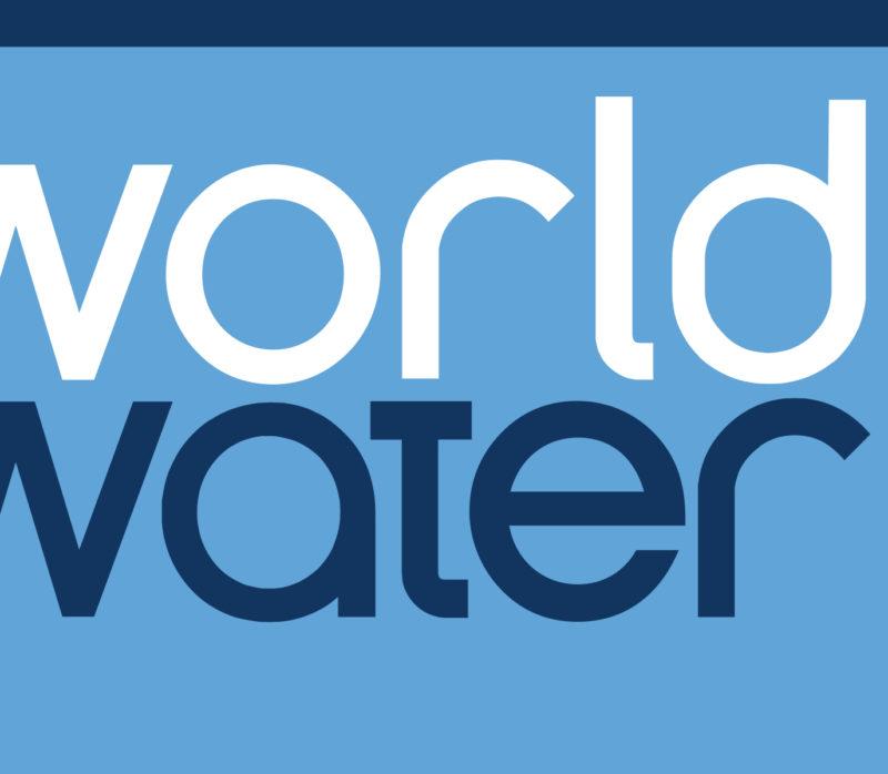 World-Water-masthead