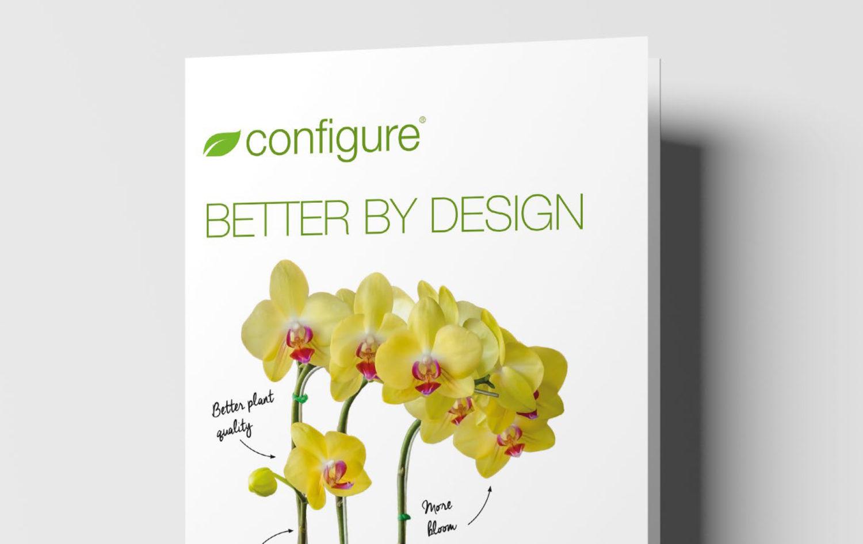 Configure-cover