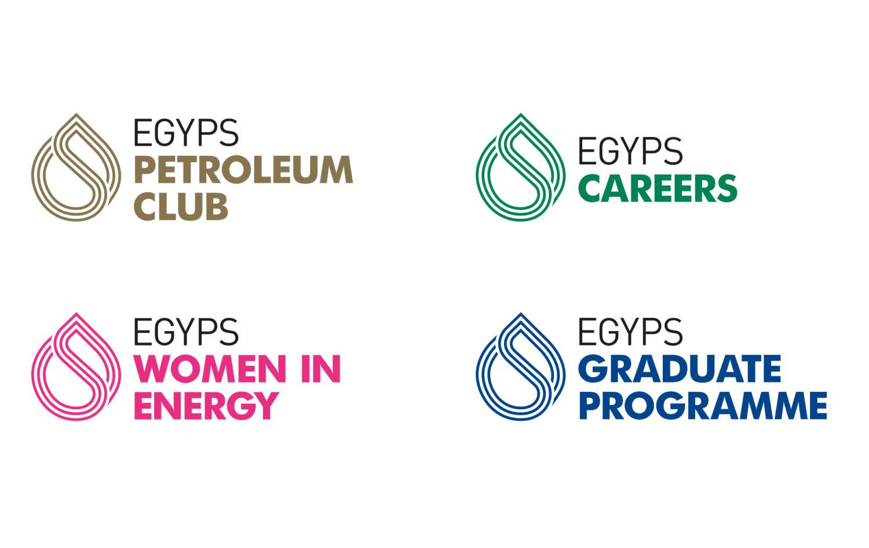EGYPS-logos
