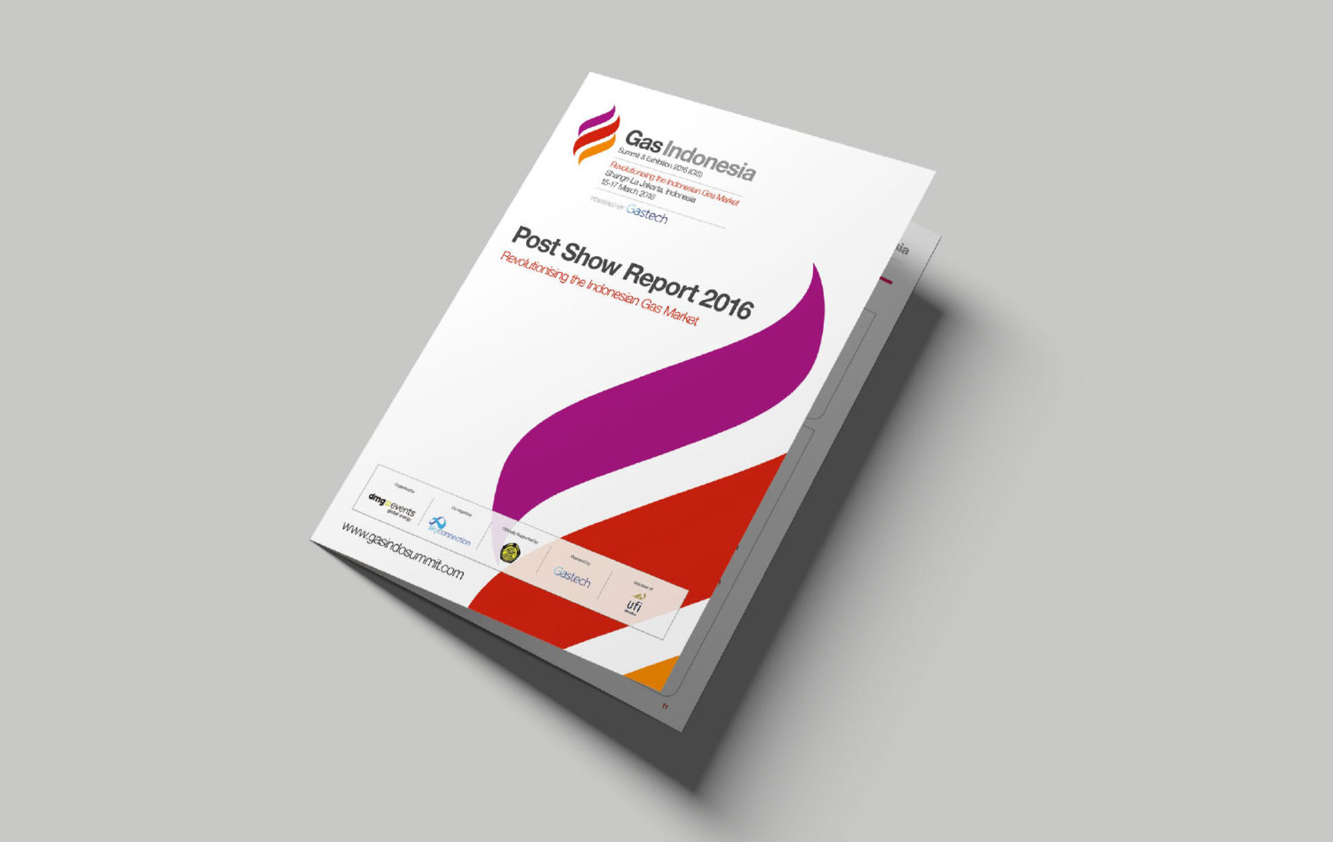 GIS-Report-Cover