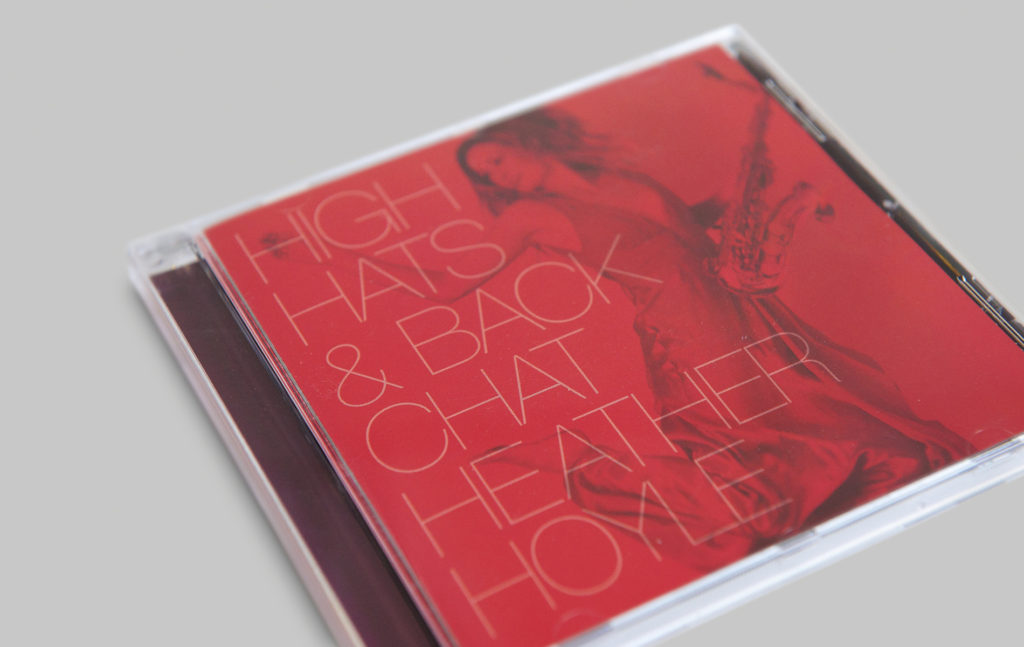 wheathill-cd-front