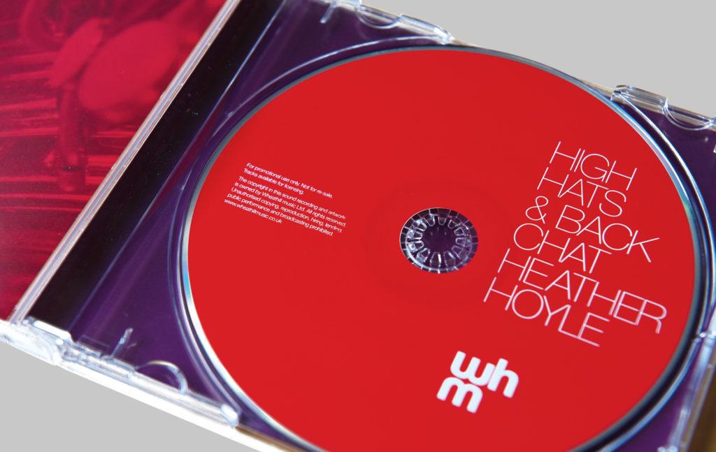 wheathill-cd-inside