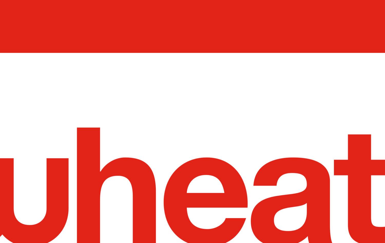 wheathill-logo